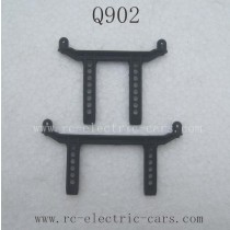 XINLEHONG Toys Q902 Parts Car Shell Bracket