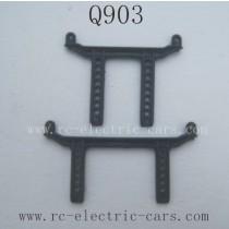 XINLEHONG TOYS Q903 Parts Car Shell Bracket