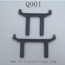 XINLEHONG Toys Q901 Parts-Car Shell Bracket