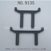XINLEHONG TOYS 9135 Car Shell Bracket