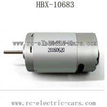 HBX 10683 Car Parts 390 Motor