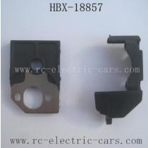 HBX-18857 Car Parts Motor Guard 18102