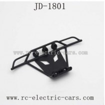 JDRC JD-1801 Parts From Protect Frame