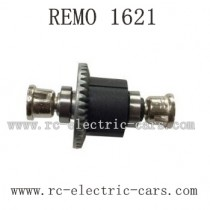 REMO HOBBY 1621 Parts Differential Gear