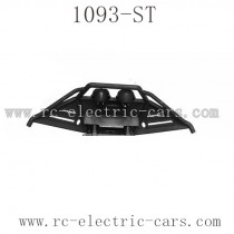 REMO HOBBY 1093-ST Car Parts Front Bumper