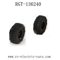 RGT Adventurer 136240 Parts-Wheels Complete