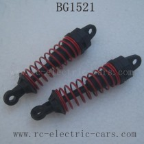 SUBOTECH BG1521 Parts Shock Absorbers