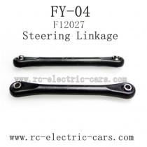 Feiyue fy-04 Parts-Steering Linkage
