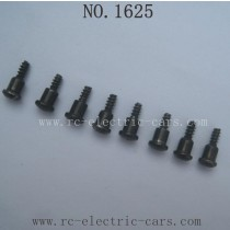 REMO 1625 Parts-Tapping Shoulder Screws F5280