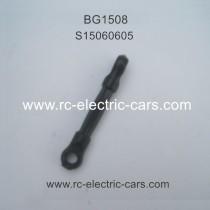 Subotech BG1508 Parts Servo Connect rod S15060605