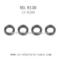 xinlehong toys 9130 car-Bearing 15-WJ09