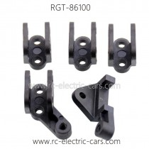 RGT 86100 Parts Fixing Seat For Connect Rod