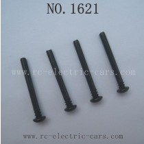 REMO 1621 Original Parts-Suspension Pin F5281