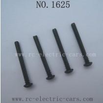 REMO 1625 Parts-Suspension Pin
