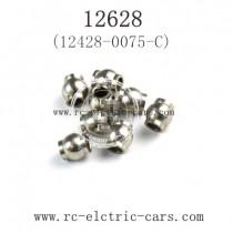 WLToys 12628 Parts-Ball Head-12428-0075
