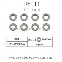 FEIYUE FY-11 Parts-Bearing XLF-1016