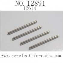 Haiboxing 12891 Car Parts-Pins 12614