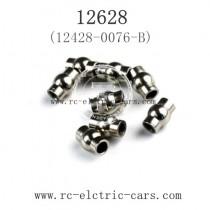 WLToys 12628 Parts-Ball Head B-12428-0076