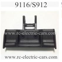 XINLEHONG 9116 S912 Truck Tail Plate