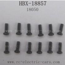 HBX-18857 Car Parts Screw 18050