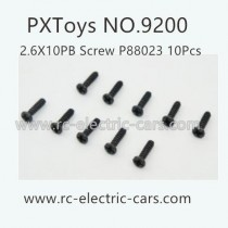 PXToys 9200 Car Parts-Screw P88023