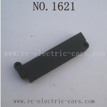 REMO 1621 Parts-Servo Cover