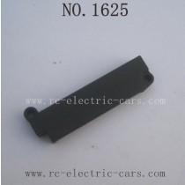 REMO 1625 Parts-Servo Cover