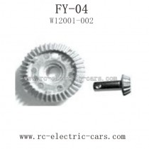 Feiyue fy-04 Parts-Drive Gear W12001-002