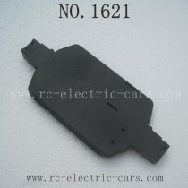 REMO 1621 Parts-Chassis P2501
