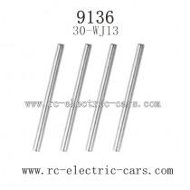 XINLEHONG TOYS 9136 Parts-Optical Axis