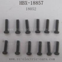 HBX-18857 Car Parts Screw 18052