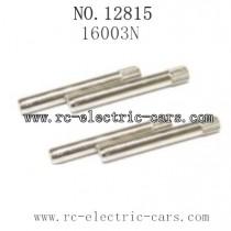HAIBOXING HBX 12815 parts-Pins 16003N