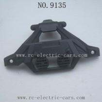 XINLEHONG TOYS 9135 Parts Front Bumper Block