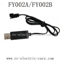 FAYEE FY002A FY002B Parts-USB Charger