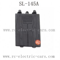 FLYTEC SL-145A parts Battery-cover