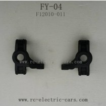 Feiyue fy-04 Parts-Universal Joint