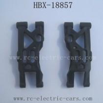 HBX-18857 Car Parts Lower Suspension Arms