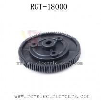 HSP RGT 18000 Parts Big Gear