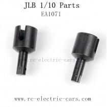 JLB Racing parts Differential Cups EA1071