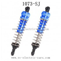 REMO HOBBY 1073-SJ Parts Shock Absobers