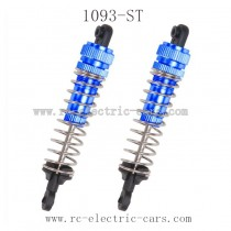 REMO HOBBY 1093-ST Car Parts Shock Absorbers