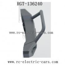 RGT Adventurer 136240 Parts-Front Bumper