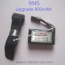 XINLEHONG Toys 9145 Upgrade Battery