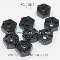 HAIBOXING HBX 12815 parts-Wheel Hex 12010