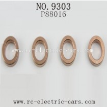 PXToys 9303 Car parts Oil Bearing P88016