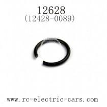 WLToys 12628 Parts-Metal Ring-12428-0089