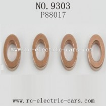 PXToys 9303 Car parts Oil Bearing P88017