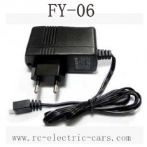 FEIYUE FY-06 Parts-Charger EU