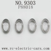 PXToys 9303 Car parts Ball Bearing P88018