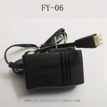 FEIYUE FY-06 Parts-Charger US